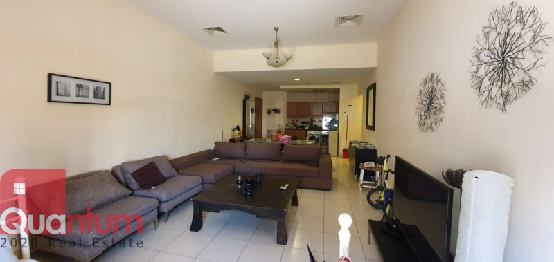 PRICE REDUCED  | Best layout | Large 1BR APT. | PRICE REDUCED!