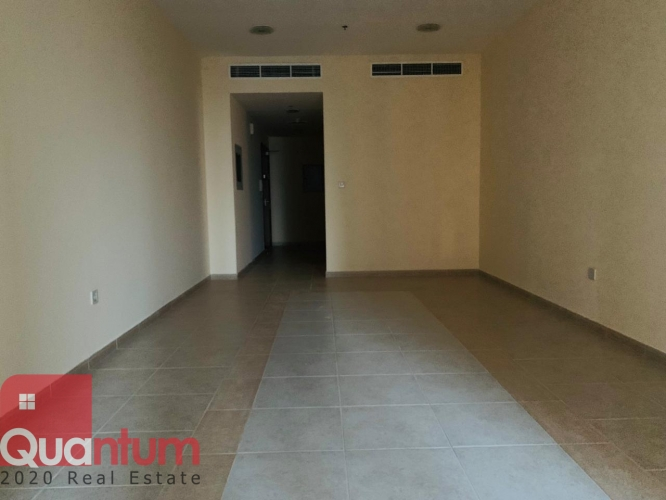 BEST DEAL IN MARKET | LUXURIOUS 2 BED | ELITE RESIDENCE